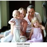 Krabi family and wedding photographer