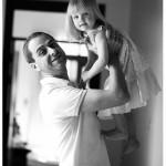 Best family portrait photographer in Krabi