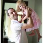 Krabi family portrait photographer