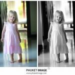 Krabi family portrait photographer, maternity and newborn photographer