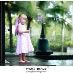 Phi Phi professional family photographer