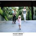 Phuket family portrait photographer, maternity and newborn photographer