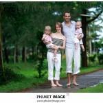 Best family photographer in Phuket
