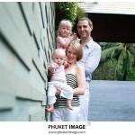 Phuket best family photographer