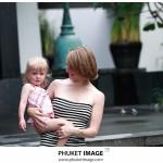 Phuket professional family and wedding photographer