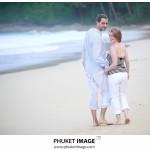 Koh Samui wedding and family photographer